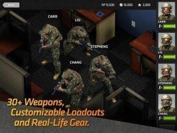 breach and clear 1