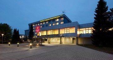 Clarion_Congress_Hotel_Ostrava_exterier1