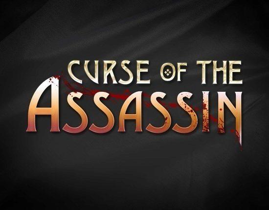 curse_of_the_assassin_logo_blog