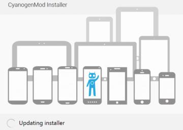 CyanogenMod-Installer-iPhone-640x457