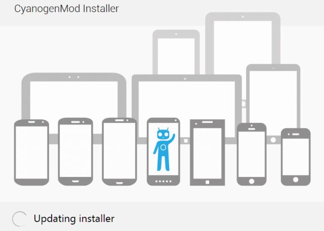 CyanogenMod-Installer-iPhone-640×457