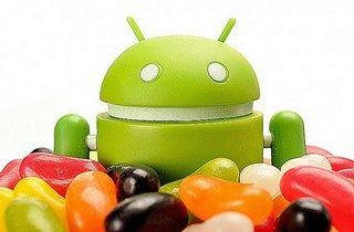 galaxy-s-3-jelly-bean-rumor-648×432