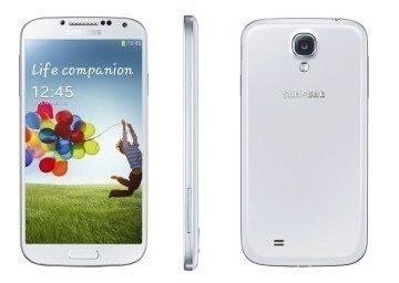 V případě Galaxy S4 nepřinese update na Android 4.3 mnoho zásadních novinek