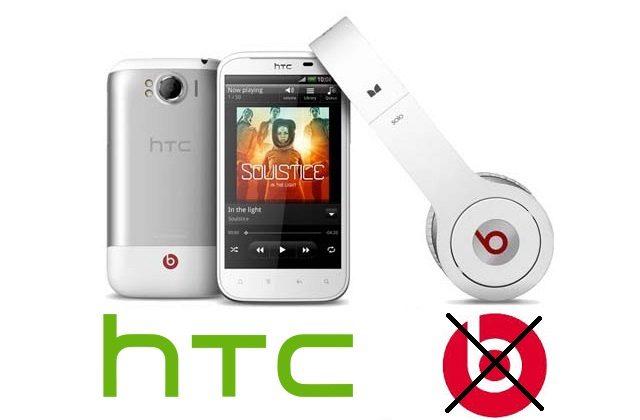 HTC_Beats_Konec