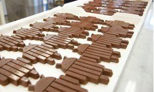 KitKat tycinka special