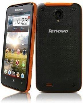 Lenovo-S750