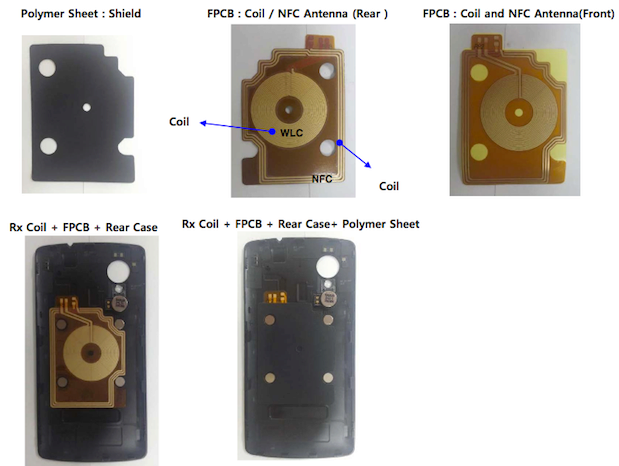 LG_Nexus_5_D820_FCC