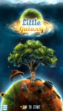 little galaxy 1