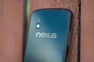 Nexus-4-10-4927