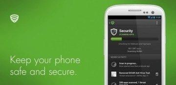 Samsung oznamuje partnerství s Lookoutem