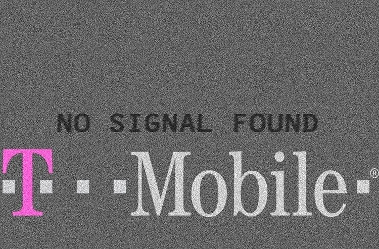 no_signal_found_by