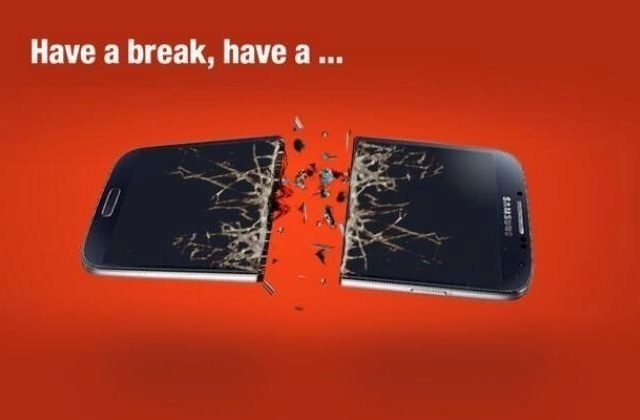 Nokia_have_a_break
