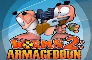 Nuevo-Worms-2-Armageddon-para-Android-e-iOS