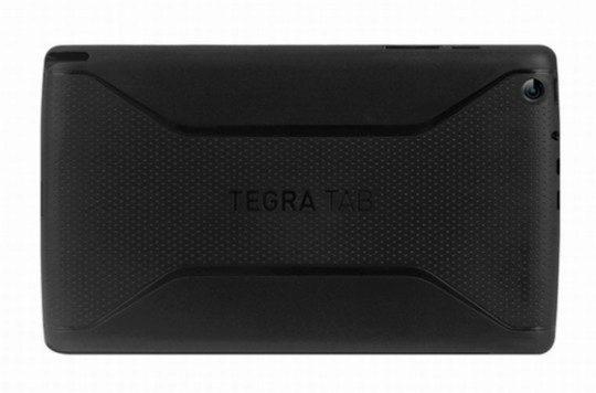 nvidia-tegra-tab-back-540x3561