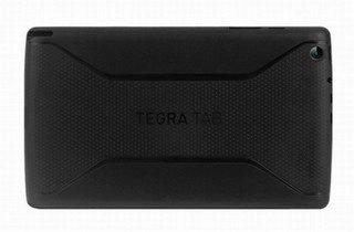 nvidia-tegra-tab-back-540×3561