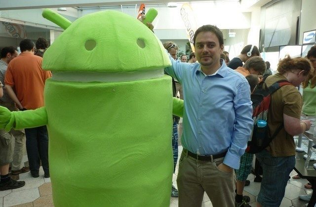Obecna-Android-Android-RoadShow-2012-Praha