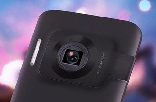 Oppo-N1-Lense-Close-up-Press-Render