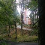 oppo_find_5_foto19