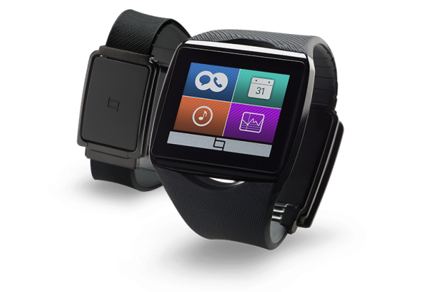 qualcomm_toq_black_battery
