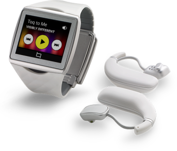 qualcomm_toq_white_headset