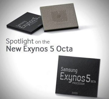 Samsung-Exynos-5-Octa