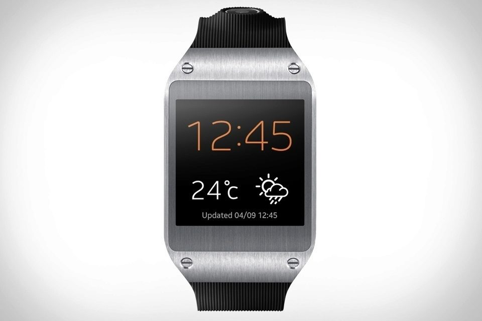 samsung-galaxy-gear-smartwatch-xl