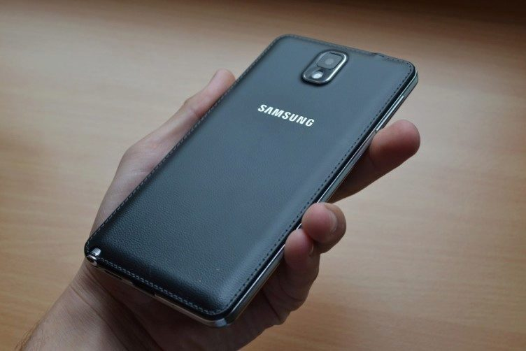 samsung-galaxy-note-3 (10)