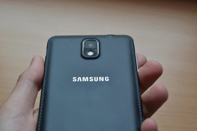 samsung-galaxy-note-3 (11)