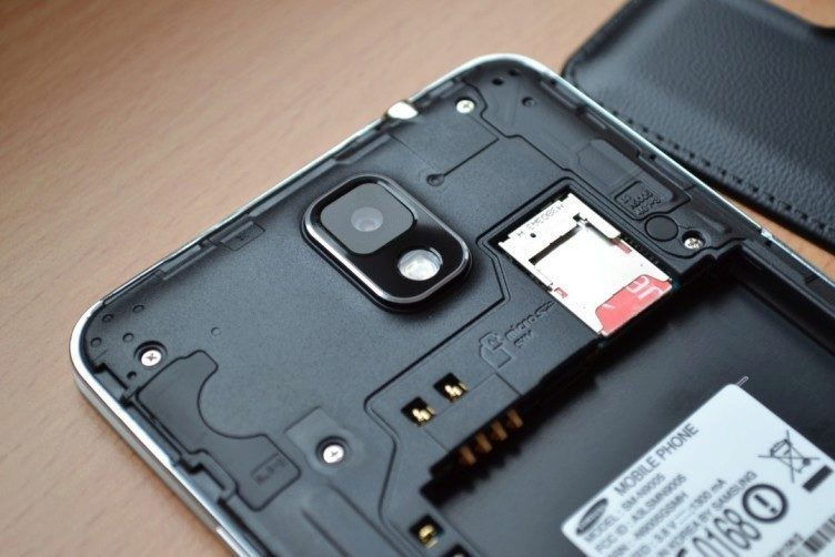 samsung-galaxy-note-3 (37)