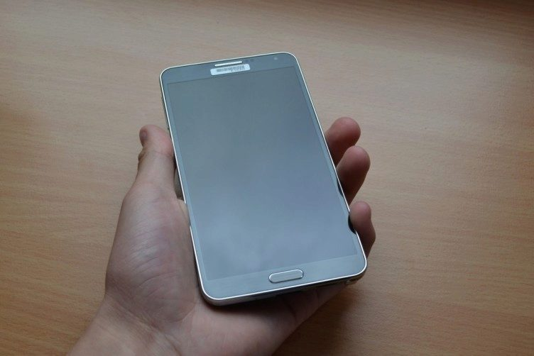 samsung-galaxy-note-3 (7)