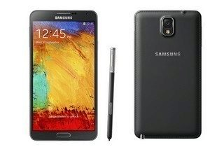 Samsung-Galaxy-Note-3-front-back.jpg-640×488