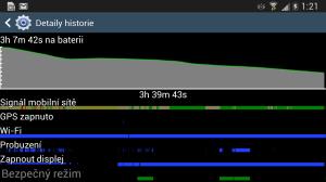 Screenshot_2013-08-23-01-21-28
