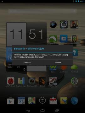 Screenshot_2013-09-09-11-51-32
