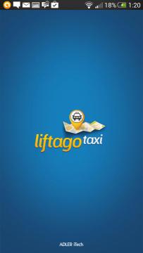 Liftago_úvodní