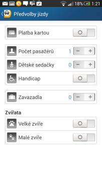 Screenshot_2013-09-28-01-21-28