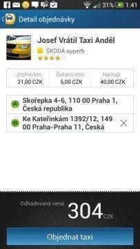 Screenshot_2013-09-28-01-42-00