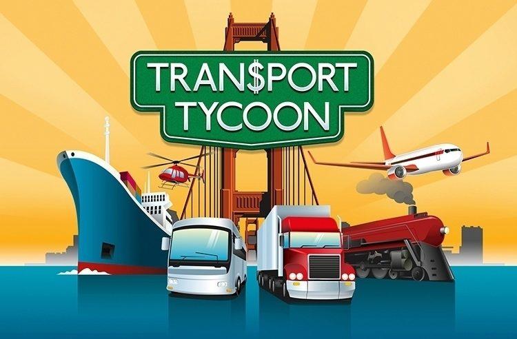 TransportTycoon_001