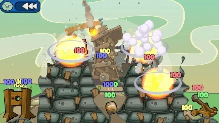 worms2a-android-armageddon