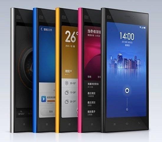 Xiaomi-Mi3 (10)