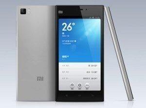 Xiaomi-Mi3 (3)