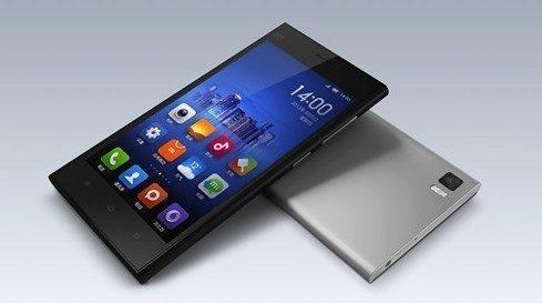 Xiaomi-Mi3 (4)