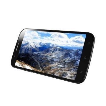 zopo-zp990-captain-s-32gb-6-inch-fhd-13-mp-camera-gorilla-glass-android-phablet-black