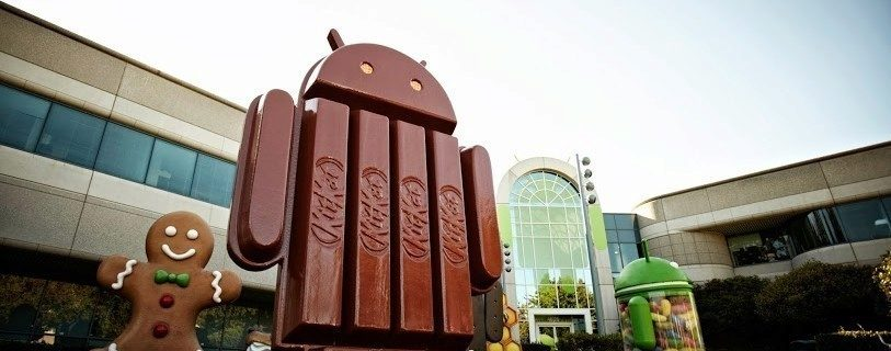 Android-KitKat-813x320