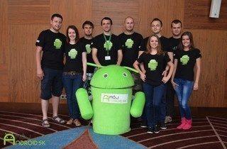 Android-Roadshow-BA-DSC_0403