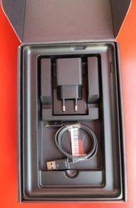 Asus Memo Pad HD 7 - otevřená krabice (3)