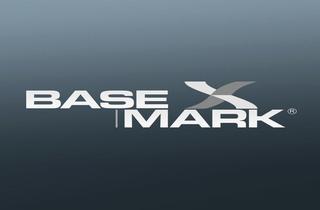 basemark