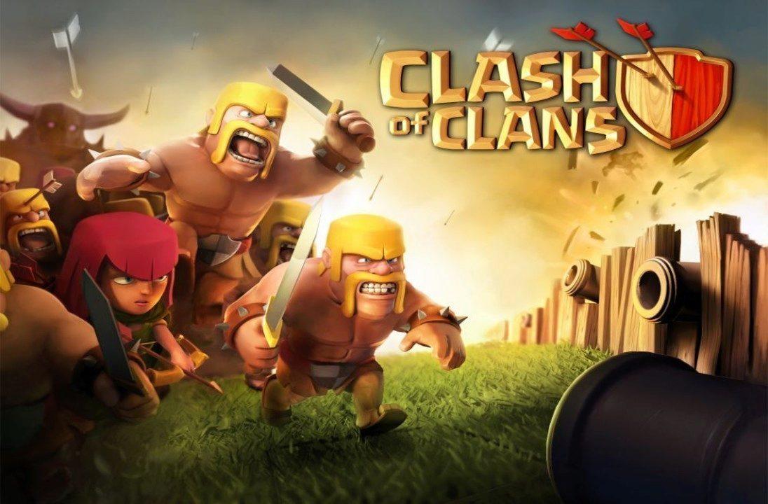 clash_cover
