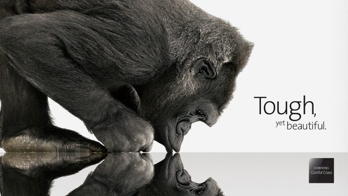 Corning-GorillaGlass-Wallpaper1-1600x900