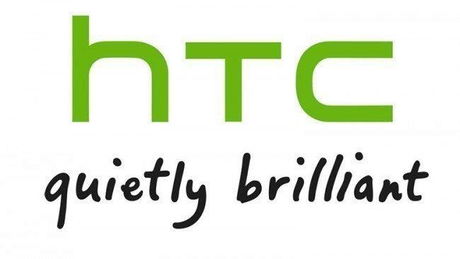 d1d_82d-htc-logo