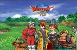dragon quest featured
